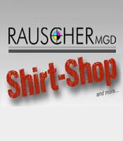 Rauscher MGD